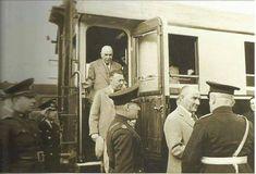 14 Kasım 1937 Malatya Gar