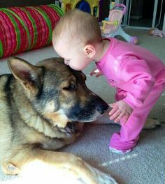Big kiss. .....S7of9