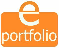 las matemáticas de clase: e-portfolio en educación