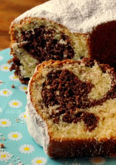 German Baking, Getting Hungry, Some Recipe, I Foods, Love Food, Baking Recipes, Great Recipes, Bakery, Food And Drink