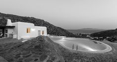 A new resource for the luxury villa lifestyle and experiences