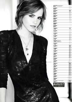 Emma Watson 2015 Calendar: Emma Watson: 9781617013096: Amazoncom: Books. http://sexy-calendars.com/emma-watson.htm
