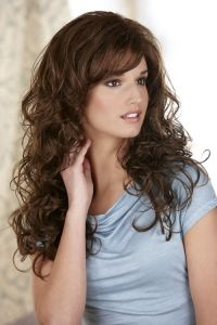 Delilah Wig By Henry Margu  http://www.cross-dress.com/product/Henry-Margu-Delilah-Wig.html