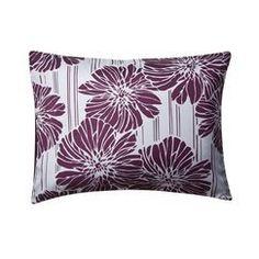 Bedroom Pillow