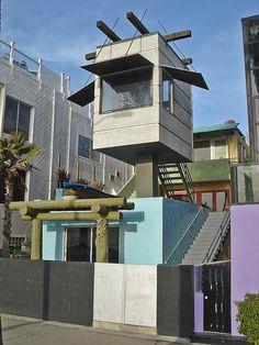 Venice_Beach_House