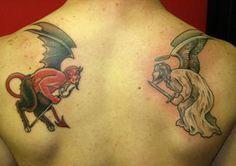 178725-325x229-angel-devil-tattoos-gallery-design.jpg (325×229)