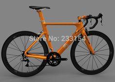 2015 aero carbon rennrad rahmen cootia t1000 ud rahmen vollcarbon rennrad frames größe 48cm 51cm 54cm 56cm, fit di2