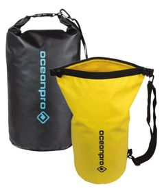 OceanPro Roll Top Stuff  Luggage & Bags - https://xtremepurchase.com/ScubaStore/oceanpro-roll-top-stuff-580314203/