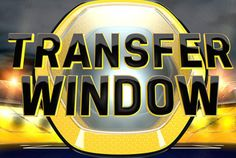 English Premier League Closes Transfer Window.