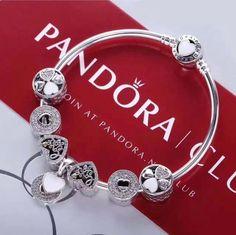 bijouterie pandora orleans
