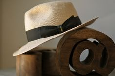 The Panama hat has a long and glorious history. Not only has it become an integral part of the stories of personalities like Napoleon, Theodore Roosevelt, Orson Welles, and Humphrey Bogart, the hat also has a legendary story of its own. So legendary, in fact, that the art of weaving a Panama hat was added to the UNESCO Intangible Cultural Heritage Lists on 6 December 2012.