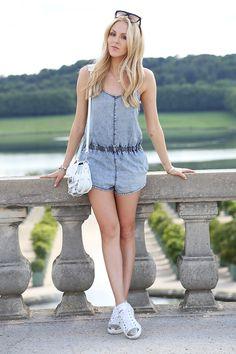 Jumper: Topshop Shoes: Miu Miu Bag: Zara Sunnies: Celine