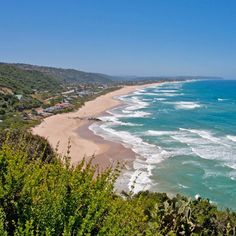 Fancourt is situated in the heart of the picturesque Garden Route. What A Wonderful World, Beautiful World, Beautiful Places, Simply Beautiful, Kruger National Park, National Parks, George South Africa, Wonders Of The World, Trip Advisor