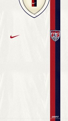 Us Soccer, Soccer Kits, Usa Wallpaper, Football Wallpaper, Team Usa, Manchester United, Sports, Wallpapers, Times
