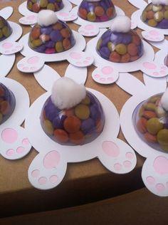 Easter Crafts For Toddlers, Toddler Crafts, Crafts For Kids, Easter Bunny, Easter Eggs, Easter Egg Designs, Easter Projects, Easter Treats, Easter Gift