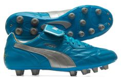 a726ee65f26 61 Best Puma Football Boots images