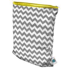Planet Wise - Medium Wet Bags