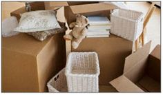 Smart packers and movers such as SRM Logistics & Packers - Movers use technology to track distance walked, steps taken, floors climbed, and activity duration and intensity.  The tracking system can also monitor and its web-based tools help keep track of weight and quantity mass index.