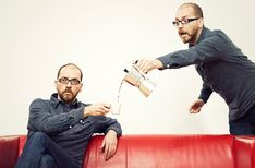 cloning photography ideas - Google Search