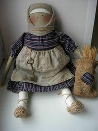 Картинки по запросу анна полякова куклы