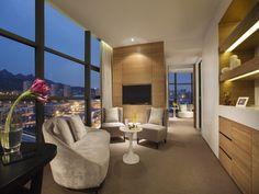 Himalayas Qingdao Hotel Qingdao, China