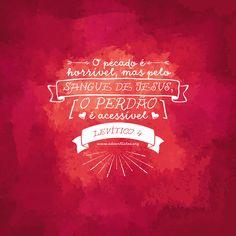 #rpsp #biblia #versiculo #frases #levitico