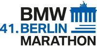 Our first full marathon !!