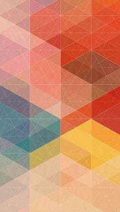 Graphic Design - Pattern