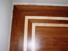 1000 images about great room on pinterest toll brothers for Hardwood floor designs borders