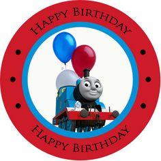 Trains On Pinterest Thomas The Train Tank