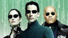 Top 10 best Sci-fi movies you must watch during Corona Virus Lockdown - Technical Beardo Action Movies To Watch, Movies To Watch Free, Action Film, Best Movies On Amazon, Best Movies List, Good Movies, Best Sci Fi Movie, Top Sci Fi Movies, Matrix Film