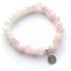 gohi classic Ruženín Beaded Bracelets, Classic, Jewelry, Fashion, Jewellery Making, Jewlery, Jewelery, Fashion Styles, Pearl Bracelets