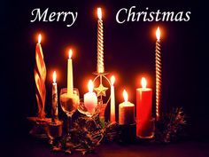 Advance Merry Christmas Images Pictures