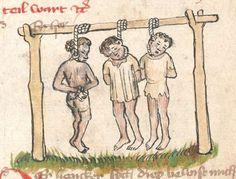 Konrad : Schachzabelbuch Elsass, 1414 Cgm 1111  Folio 303