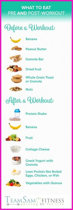 Weight Loss Tips - How to Lose Weight and Get in Shape >>> Read more at the image link. #beforeandafter