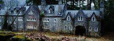 Dundas Castle Roscoe, New York USA - Google Search