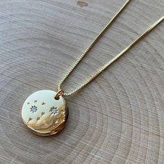 For the Daniella Draper Personalised Gold Midnight Moon Necklace Moon Necklace, Pendant Necklace, Princess Kate, Royal Fashion, Diamond Are A Girls Best Friend, Duchess Of Cambridge, Kate Middleton, Latest Fashion, Diamonds