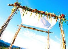 Do You Like To Do-It-Yourself? :  wedding crafts diy Rustic