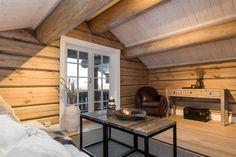 FINN – NYSTØLFJELLET - Et smykke av en eiendom beliggende meget solrikt og med fantastisk utsikt 990 moh