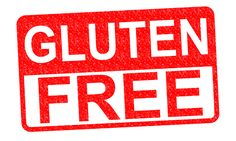 Since there's no cure for celiac disease, it's vital for people with the disorder to manage their symptoms the best they can. This means paying close attention to their diet and avoiding gluten. While it might sound easy to avoid common sources of gluten, like breads and pastas, it often...