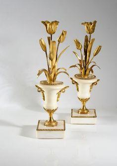 Vente aux encheres - chasse, tableaux anciens, pendules, art d'Asie, objets - Coutau-Bégarie