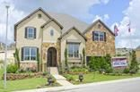 DFW, Texas New Available Homes Search | Find a Home in McKinney, Frisco, Prosper, Forney, and Garland Texas | Megatel Homes Builder