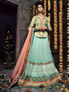 #bridallehenga #indianbridaldresses  #OccasionWear #Luxury #Fashion #designerfashion   #designerwear   #Multicolour #India #Ethnic #Desi   #Indian #Elegant #Gorgeous #Designer   #partywear #indianwear #IndianEthnicFashion #WeddingWear    #ethnicwear  #womensfashion   #womenswear #Lengha #Lehenga #thesassyallureindianwear   #tsa   #thesassyallure   #asmaalkhair #lehengacholi
