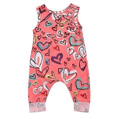 59a5b35217021 181 Best Fun & Affordable Baby Clothes images in 2019 | Babies ...