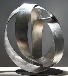 Contemporary Sculptures   Le Architecture