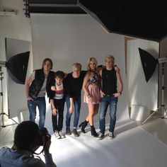 R5-Italia - R5-Italia's Photos | Facebook