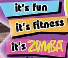 Zumba Classes Sidcup at MBA Dance. On Tuesday May 28, 2013 at 6:30 pm to 7:30 pm. Zumba Fitness is about enjoying your fitness class. Come and get fit, keep fit to enspiring latin rhythms. A fitness class for adults that is easy and fun. Follow the instructor, do it to your own level. Inquiries: http://atnd.it/1a6Hg41. Price: £5. Category: Classes / Courses. Keywords: zumba classes kent, bokwa classes sidcup, sidcup dance classes. MBA Dance, 18a Lansdown Road, Kent, DA14 4EG, United Kingdom.