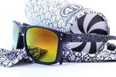 0182b37a8f Las 20 mejores imágenes de Gafas | Eyeglasses, Eye Glasses y Eyewear