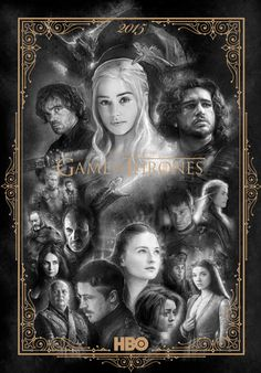 game of thrones schedule hbo canada