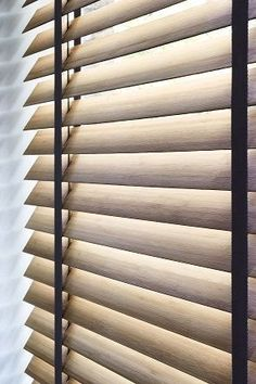 shutter blinds with curtains * shutter blinds shutter blinds for windows shutter blinds living room shutter blinds bay window shutter blinds bedroom shutter blinds with curtains shutter blinds kitchen shutter blinds bathroom Bedroom Curtains With Blinds, Diy Blinds, Fabric Blinds, Wood Blinds, Faux Blinds, Shutter Blinds, Window Blinds, Bay Window, Store Concept